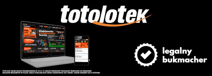 headertop totolotek