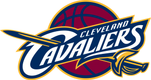 Cleveland Cavaliers 300x159
