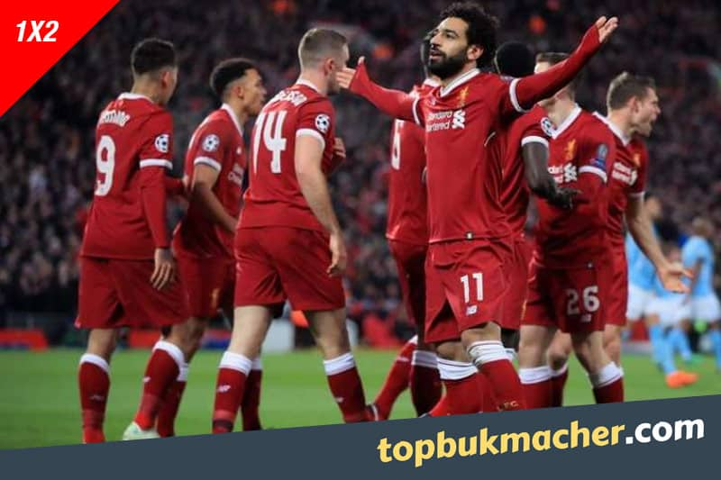 liverpool-topbukmacher